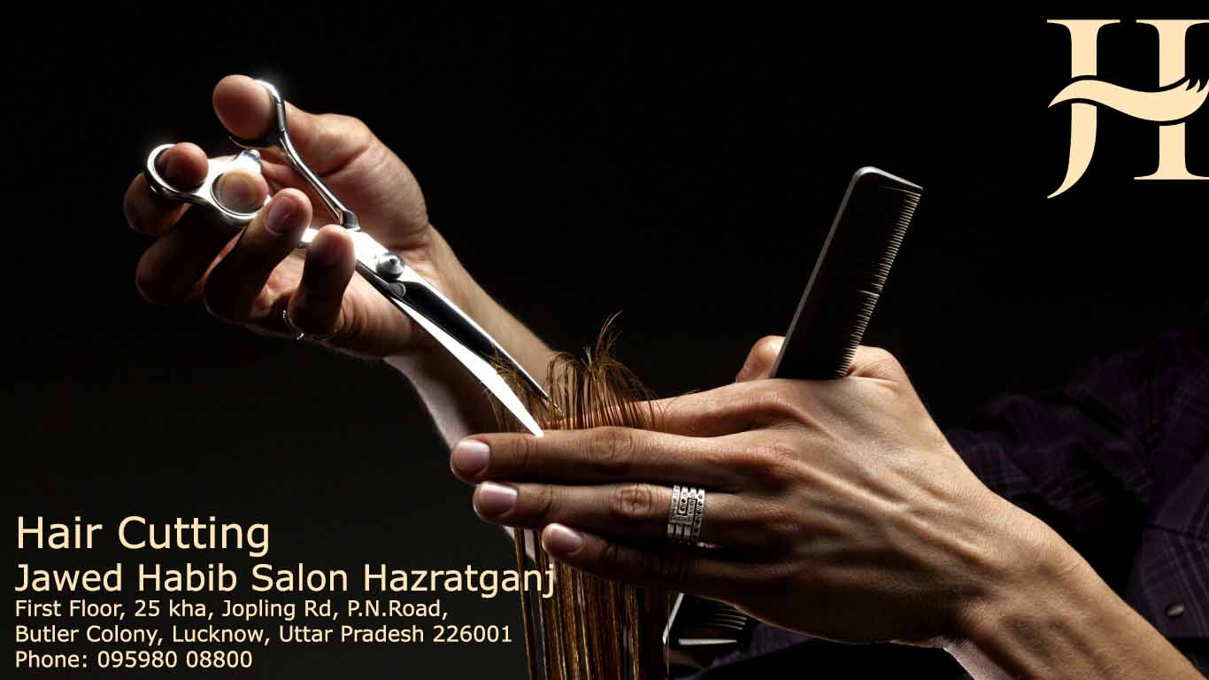 Gokhale marg butler colony Hair Cutting and Hairstyling
