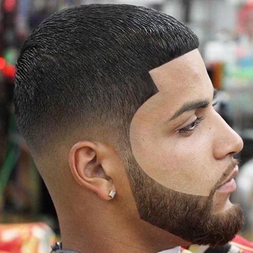 best hair cutting salon in lucknow