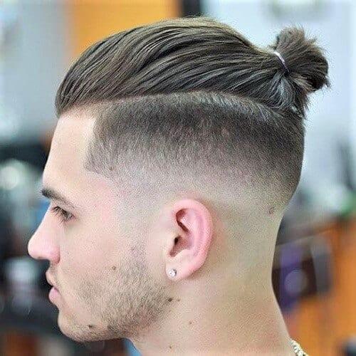 habib hair cut price