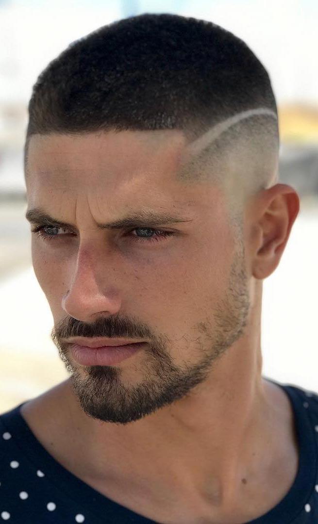 habib hair cut rate