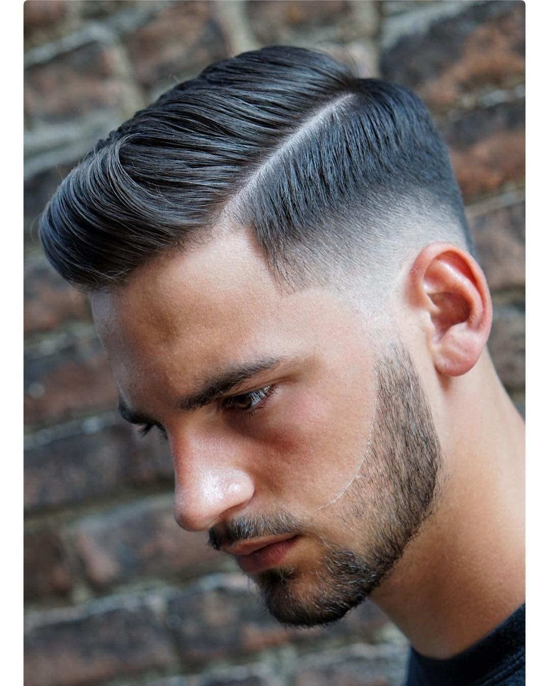 habib hair cutting price