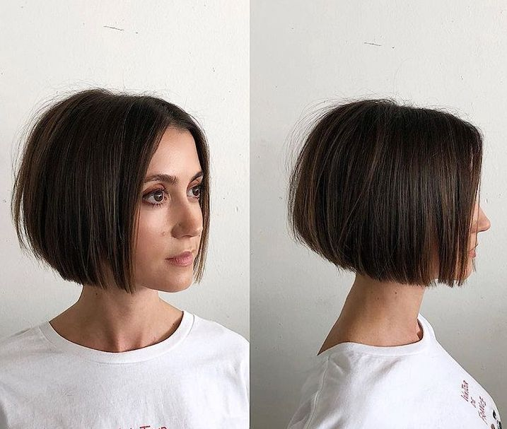 hair smoothening price in lucknow
