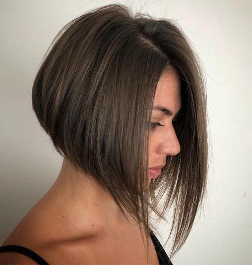 hair spa cost