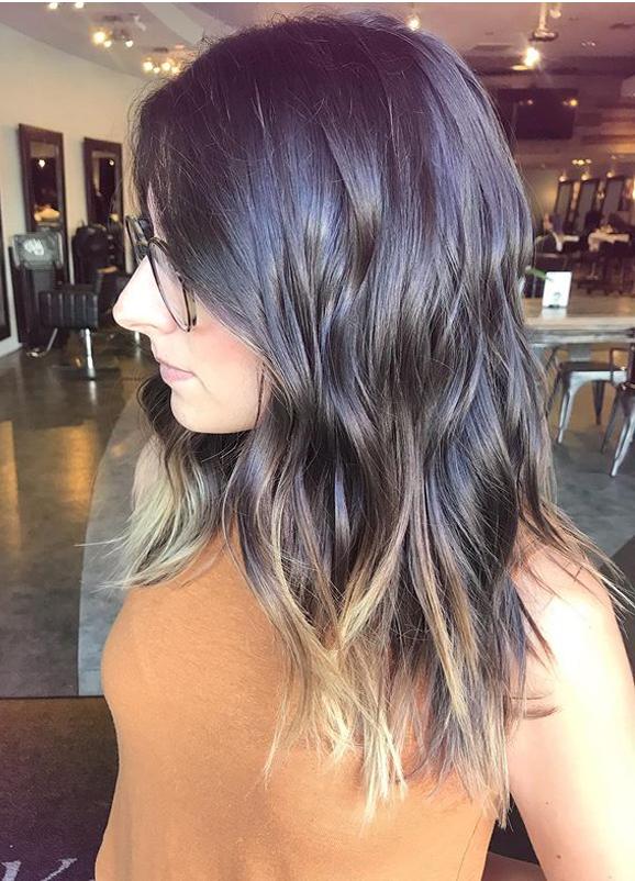 hair spa price