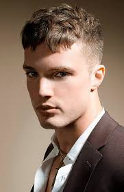 jawed habib hair cut rate