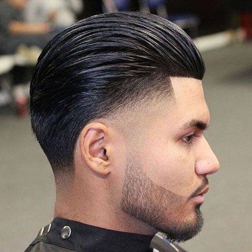 jawed habib hair cutting price list