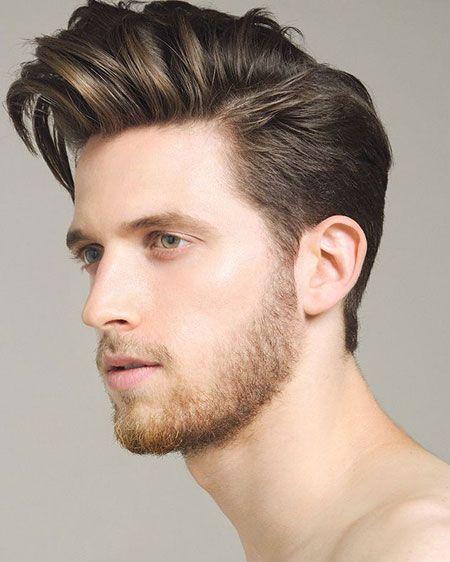 jawed habib hair cutting price