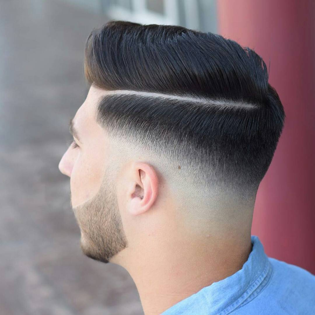 List Of Most Popular Haircut By Jawed Habib