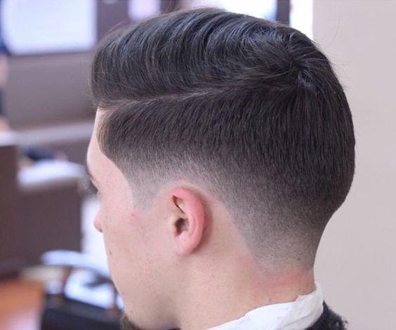 jawed habib haircut cost