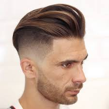 jawed habib haircut cutting price in lucknow