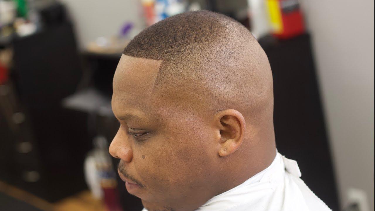 jawed habib lucknow haircut price