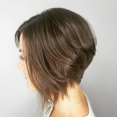 List Of Trendy Haircuts For Females By Jawed Habib