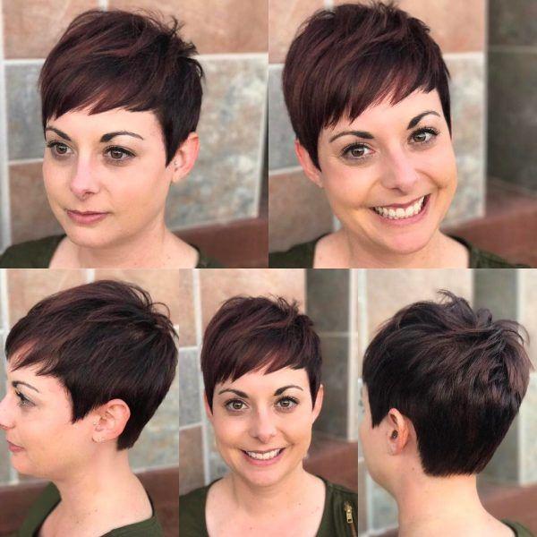 rebonding hair price